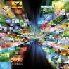 marketing omni-canal