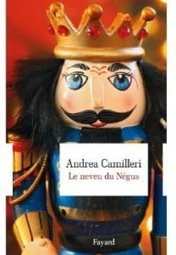 Livres : le prince et le dictateur | CaféAnimé | Scoop.it