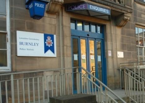 Investigation into Haslingden sexual assault continues   Race & Crime UK   Scoop.it