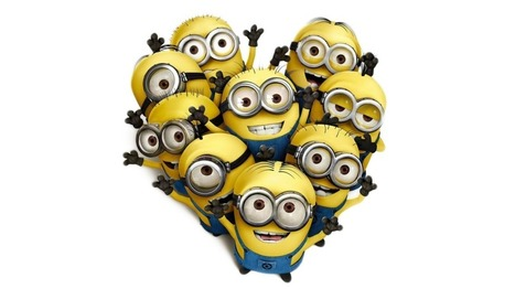Minions Movie In Hindi Dubbed Download Free