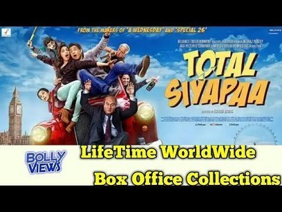 2 Malegaon Ka Spiderman Full Movie In Hindi Hd 720p