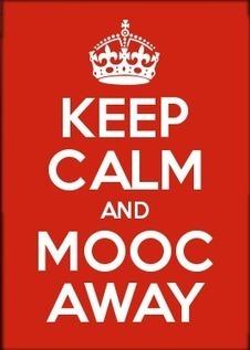 MOOCs, cMOOCs and xMOOCs: time to split up | #Biblioteca, educación y nuevas tecnologías | Scoop.it