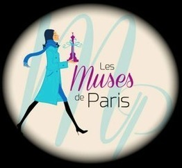 Les Muses de Paris, la radio locale de Paris | CELSA étudiants | Scoop.it