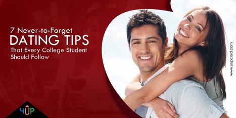 Online dating discounts