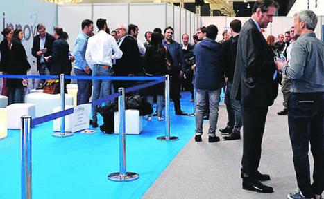 Banc acerca la financiación a siete proyectos innovadores