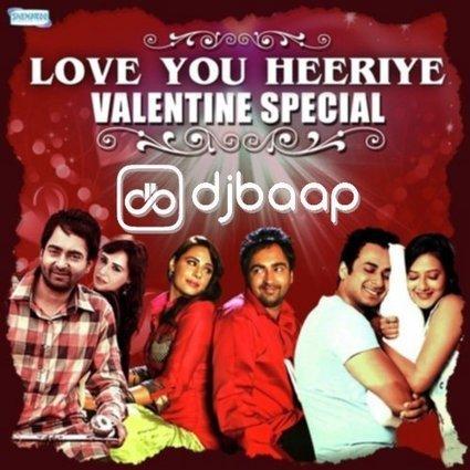 love Dil Laga Ke Dekho movie mp3
