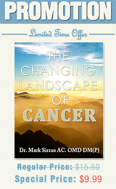 Baking Soda & Cancer (The Last Laugh) | Dr. Mark's Blog | Realms of Healthcare and Business | Scoop.it