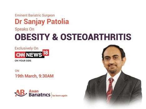 Weight Loss Surgery On Emi By Asian Bariatrics