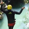Adventure Tourism Getting Safer