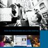 periodismo digitalizado