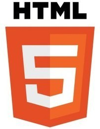 HTML5 figure en figcaption - Blog - AnySurfer | Modern webdesign | Scoop.it