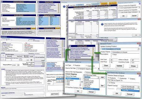 Pipefitpro 5 0 8 License Key