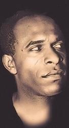 Frantz Fanon (1925 – 1961) Le destin d'un grand homme. Né Antillais, grandi Français, mort algérien | Actualités Afrique | Actions Panafricaines | Scoop.it