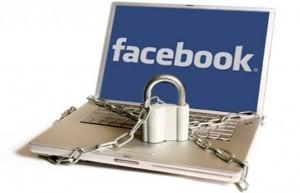 5 consejos para mejorar nuestra privacidad en redes sociales | WEBOLUTION! | Scoop.it