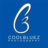 coolbluezphotography