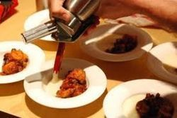 Des Cités de la gastronomie pourraient voir le jour d'ici 2016 - L'Echo Touristique   goodwayvoyages   Scoop.it