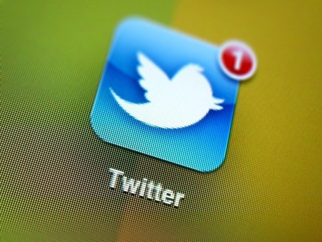 50 Quick Tips For Using Twitter   Good Read   Scoop.it