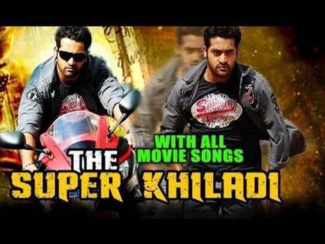 Maahir Full Movie Download In Hindi Kickass