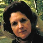 Rachel Carson's Lessons, 50 Years After 'Silent Spring'   Humanity   Scoop.it