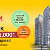 Property Lovers India