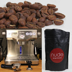 International Coffee Day   More Than Just A Supermarket   Scoop.it