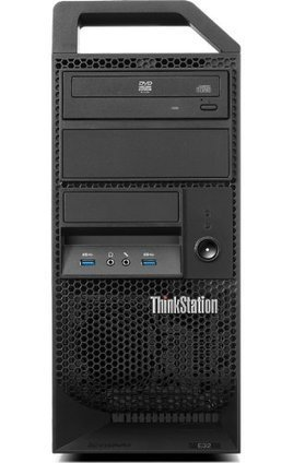 DOWNLOAD DRIVER: LENOVO THINKSTATION E32 SEAGATE HDD