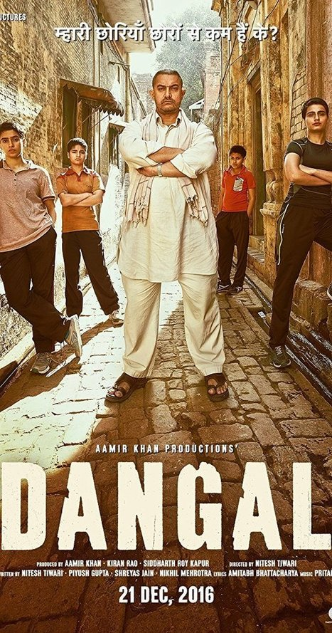 film hd 1080p full movie indonesia Dharti
