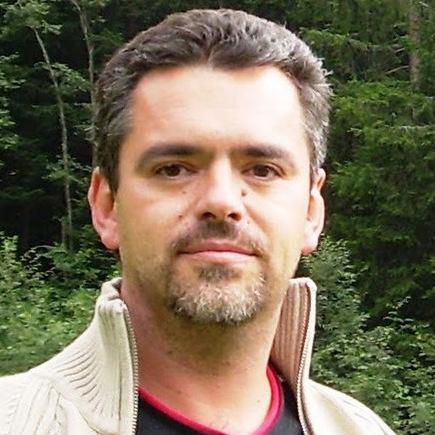 BIOMBO HISTÓRICO: NUEVAS PERSPECTIVAS PARA LAS WEBQUEST | Enseñar Geografía e Historia en Secundaria | Scoop.it