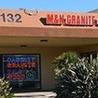 Pleasant Granite in Pleasanton