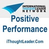 Happiness & Positive Performance