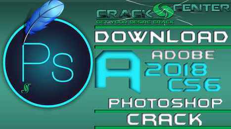 adobe photoshop cs6 serial number crack full free download