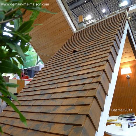 renovation maison alsacienne architecte caen devis pour travaux banque entreprise etxmhy. Black Bedroom Furniture Sets. Home Design Ideas