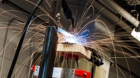Une imprimante 3D métal pour moins de 1500 $ | Jisseo :: Imagineering & Making | Scoop.it