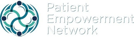 Clinical Trials 2.0: Reinventing Research For The Social Age   Patient   Scoop.it