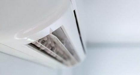 AC MAINTENANCE IN DUBAI | HVAC Repair & Cleaning Services | acmaintenancedubai1 | Scoop.it