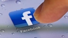 [Infographie] 11 trucs et astuces pour réussir sur Facebook | Webmarketing, Référencement & Réseaux Sociaux | Scoop.it
