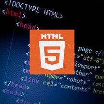 HTML 5 | ALISON | Web Increase | Scoop.it