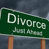 International Divorce Lawyers