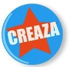 Cartoonist - Creaza Education | Gelarako erremintak 2.0 | Scoop.it