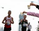 Lorsque hydratation rime avec performance | Runners.fr | Jogging & trail | Scoop.it