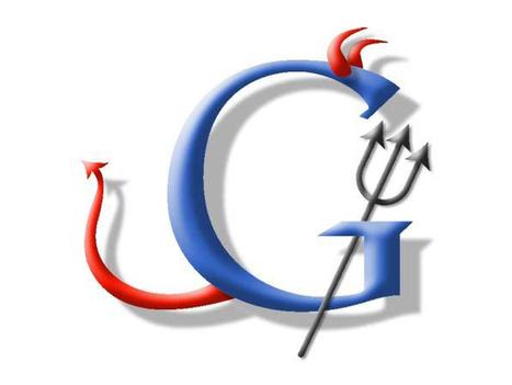 Accusé de révisionnisme, Google modifie son algorithme - Actualité Abondance   Veille et Intelligence Economique   Scoop.it