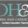 Debra Hass and Associates
