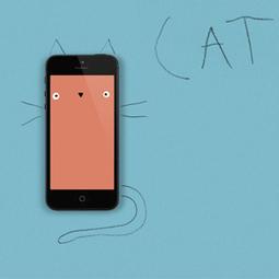 Drawnimal, exprimez votre créativité au delà de l'écran | Cabinet de curiosités numériques | Scoop.it