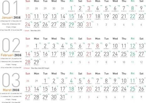 Download Kalender Meja 2013 Pdf | vilvilonsica ...