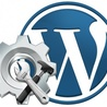 Du bon plugin WordPress