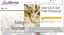 Want to make your e-commerce site more social? Here's one way | ZDNet | Social Shopping Trends | Scoop.it