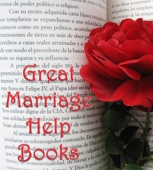 Great marriage help books | Marriage Articles | Scoop.it