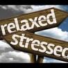 Panic Attack Urgent Care | Watch Panic Attack Urgent Care