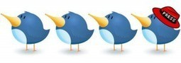 You might not be a journalist, but you play one on Twitter | Journalism and Internet | Scoop.it