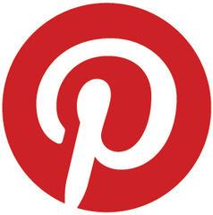 8 Ways to Increase Followers on Pinterest | WebIntel by Ironpaper | Social Media (network, technology, blog, community, virtual reality, etc...) | Scoop.it